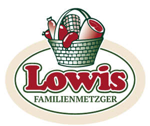 Metzgerei Lowis